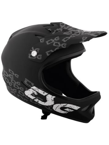 TSG Staten Graphic Design Helmet