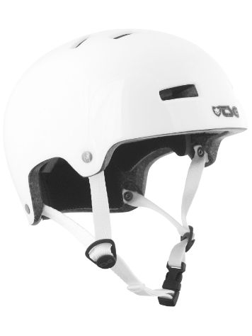 TSG Nipper Maxi Solid Color Helmet Boys