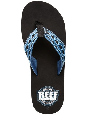 Reef Smoothy 30Th Anniver Sandals