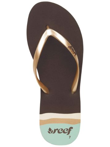 Reef Ceejay Sandals