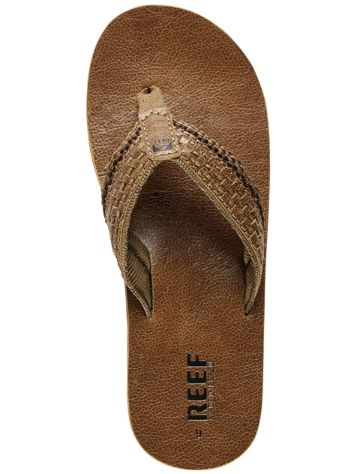 Reef Canisteo Sandals