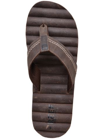 Reef Calhoun Sandals
