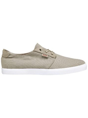 Reef Gallivant Sneakers