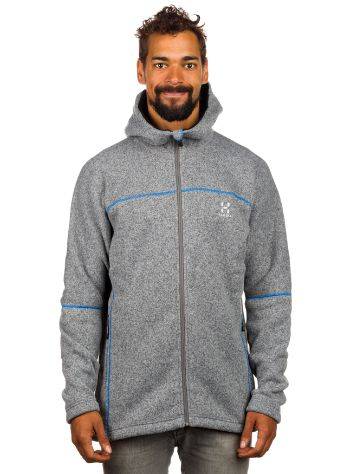 Haglöfs Swook Fleece Jacket