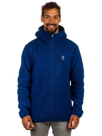 Haglöfs Pile Fleece Jacket