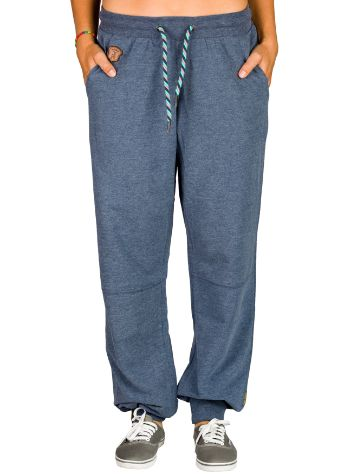 Naketano Iris IV Jogging Pants