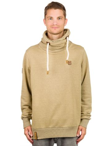Naketano Zigeunerbaron Sweater