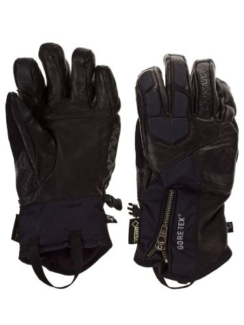 Quiksilver Natural Gloves