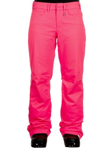 Roxy Backyards Pants