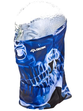 Celtek Payson Facemask