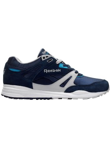 Reebok Ventilator Athletic Sneakers