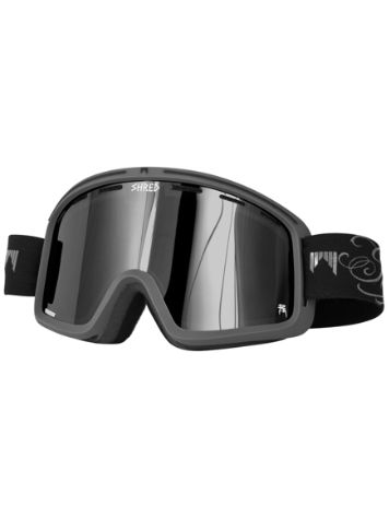 Shred Monocle RDM Signature Grey