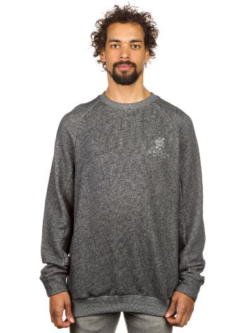 Crooks & Castles Bandit Crew Sweater