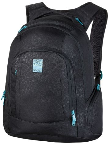 Dakine Frankie 26L Backpack