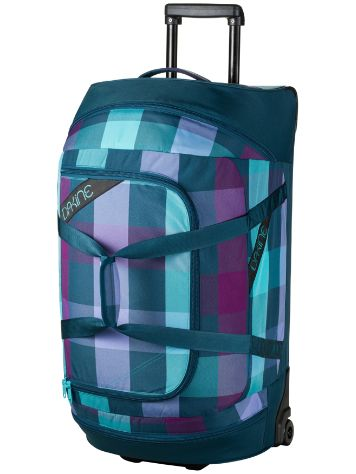 Dakine Wheeld 58L Travelbag