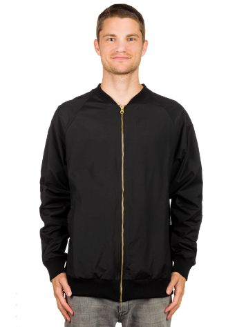 Fun Time Lonley Hearts Club Bomber Jacket