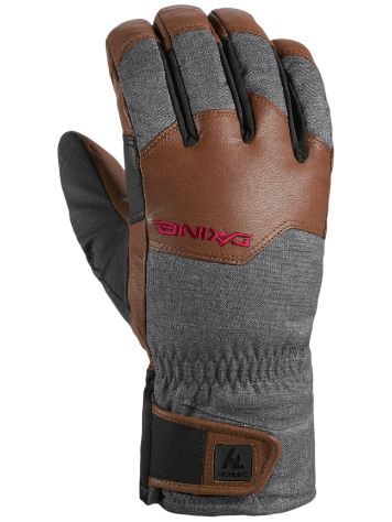 Dakine Excursion Gloves