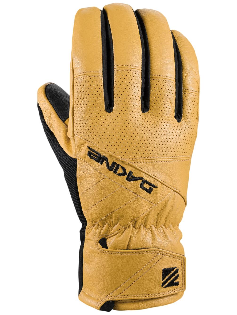 dakine-daytona-gloves