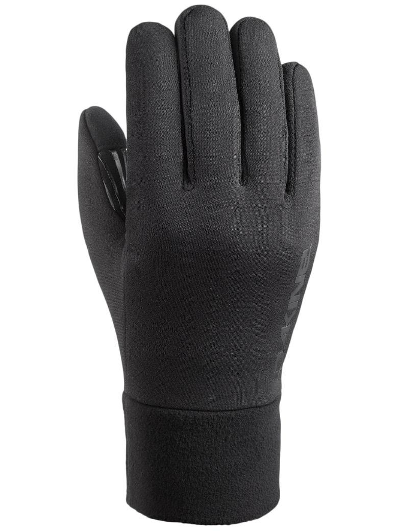 Handschuhe Dakine Storm Liner Gloves vergr��ern