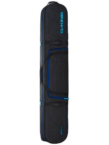 Dakine High Roller 175Cm Boardbag