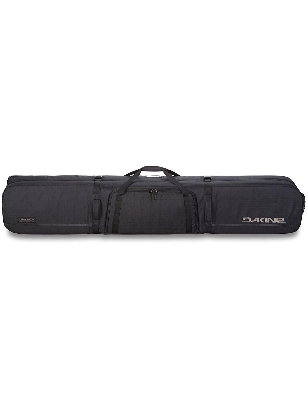 concourse-dbl-200-cm-skibag