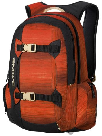 Dakine Team Mission-Elias Elhardt 25L Backpack