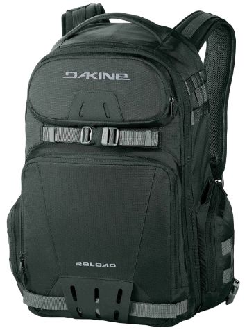 Dakine Reload 30L Backpack