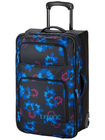 Dakine Over Under 49L Travelbag