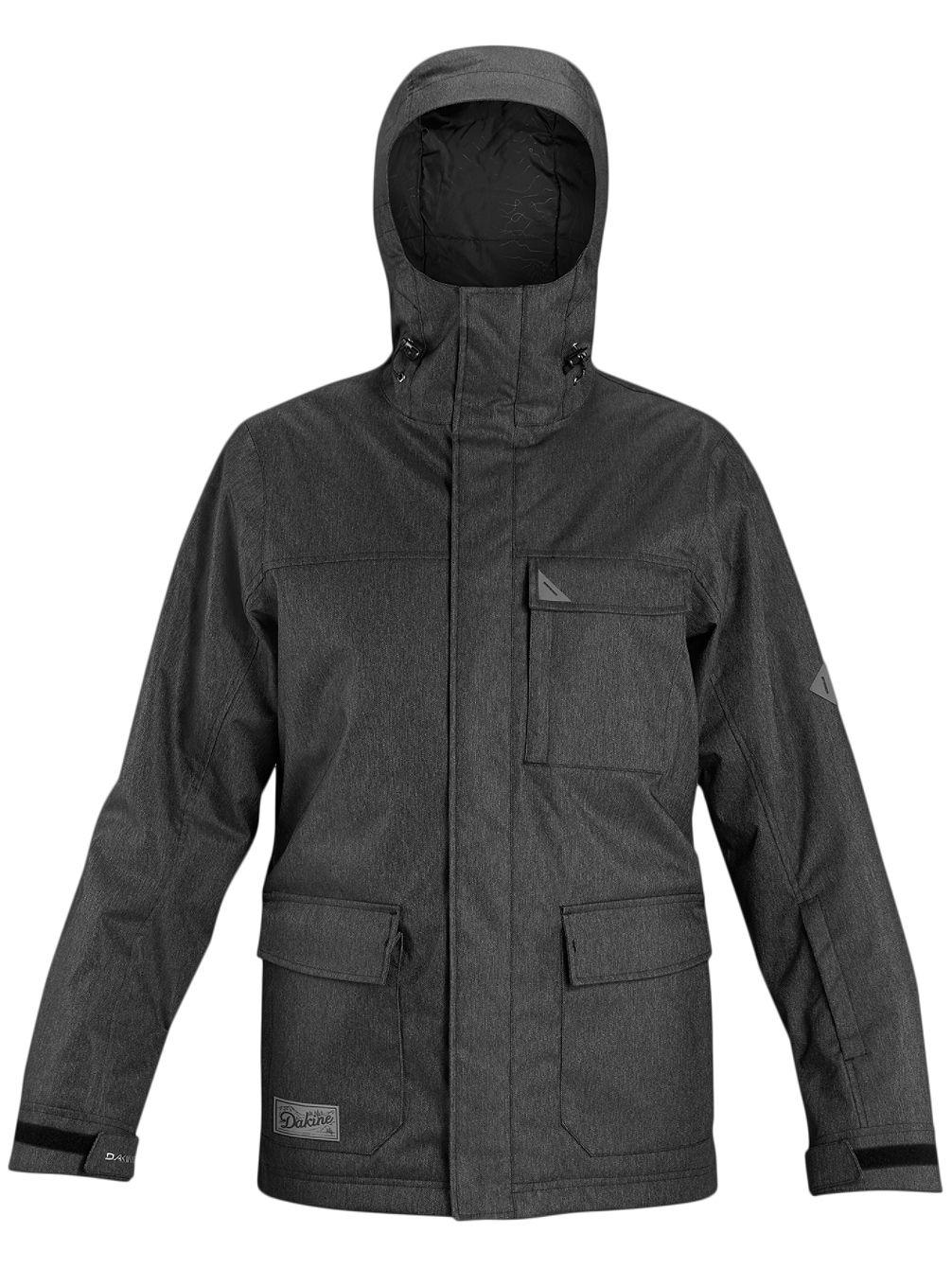 bishop-jacket