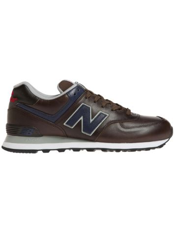 New Balance ML574NM Sneakers