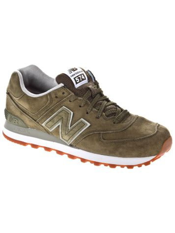 New Balance ML574GS Sneakers