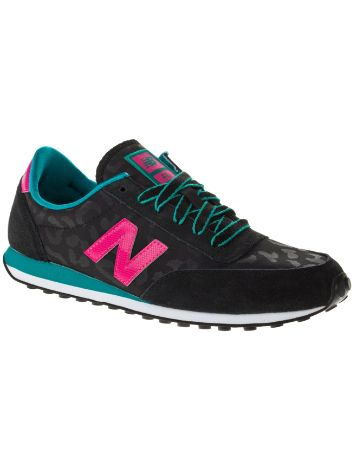 New Balance UL410SKP Sneakers