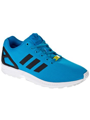 adidas Originals ZX Flux Sneakers 8K