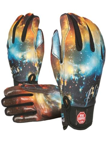 Level Bliss Pro Line WS Gloves