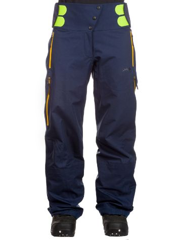 PYUA Transition Pants