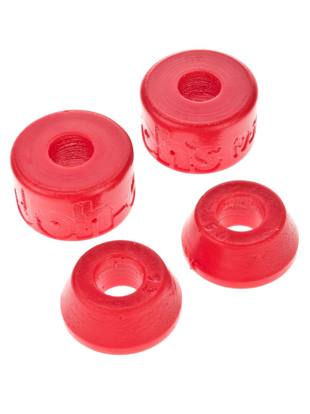 doh-doh-95a-red-set-bushing
