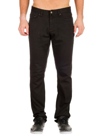 Obey New Threat Twill Jeans