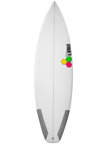 Cat gorie surf page 7 du guide et comparateur d 39 achat - Tavole da surf drift ...