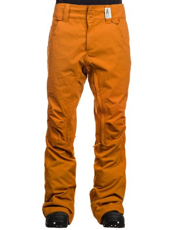Westbeach Cut Pants