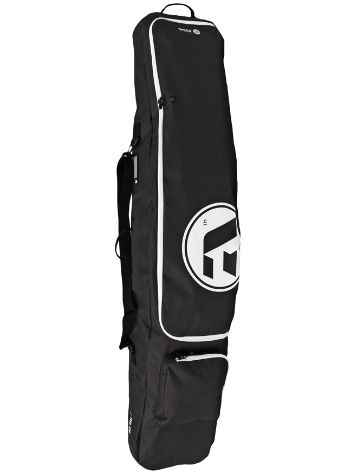 Amplid Ambush 166cm Boardbag