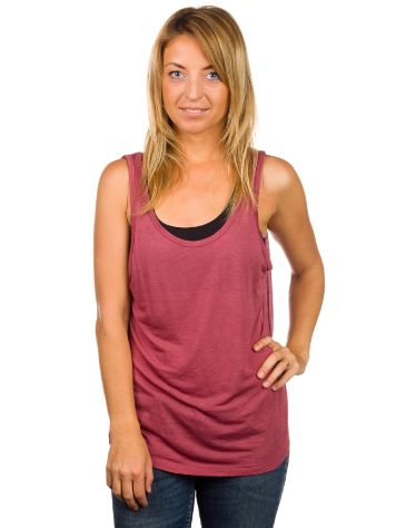 Nikita Eclipse Tank Top