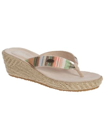 Animal Susie Espadrille Sandals