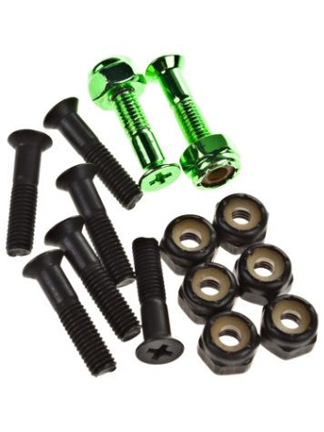 Shake Junt Lizard King Bolts Kreuz 7/8""