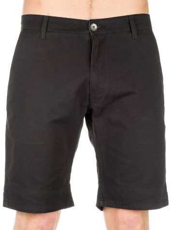 Imperial Motion Herring Walk Shorts