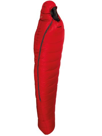 Mammut Sphere UL Spring 195 L Sleeping Bag