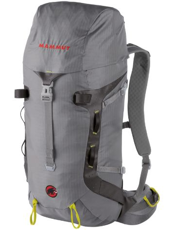 Mammut Trion Light 28 L Backpack