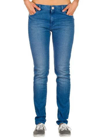 Loreak Mendian Estu Super Power Stretch Jeans