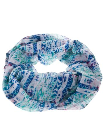 Empyre Girls Ultra Scarf