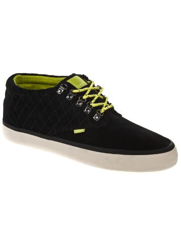 Element Preston Sneakers