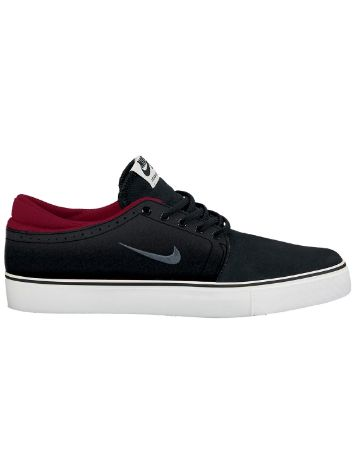 Nike Zoom Team Edition Skateshoes